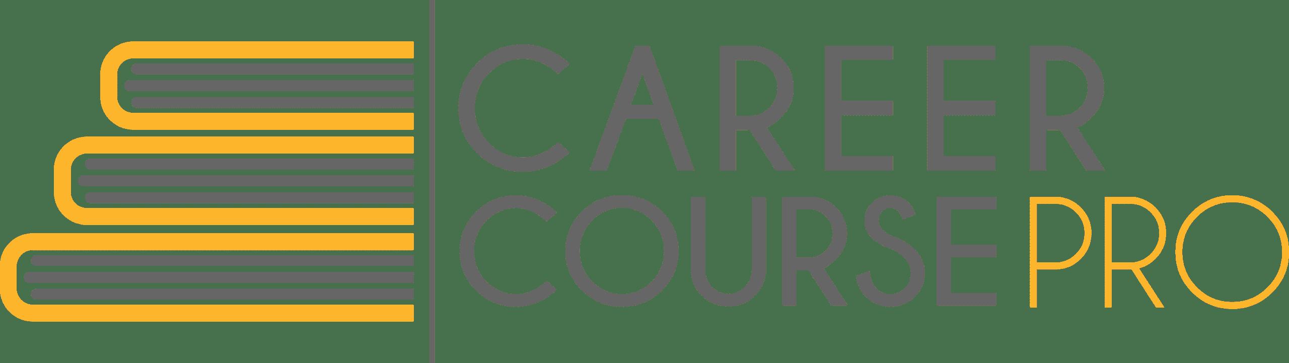 CareerCoursePro